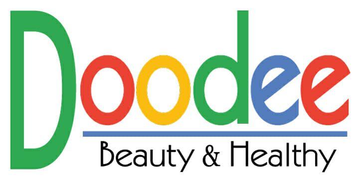 DooDee Shop