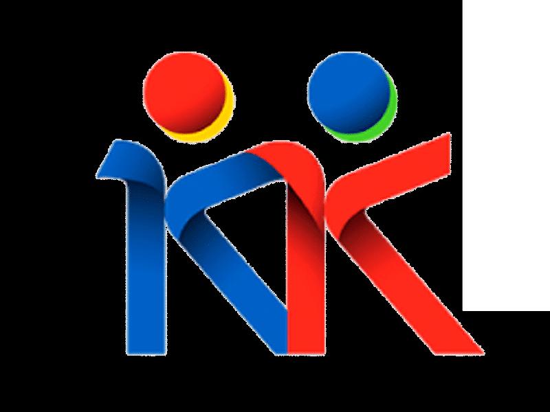 Kangzen